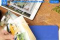 工務店のホームページデザイン_名古屋市名東区 あおいろリフォームサムネイル