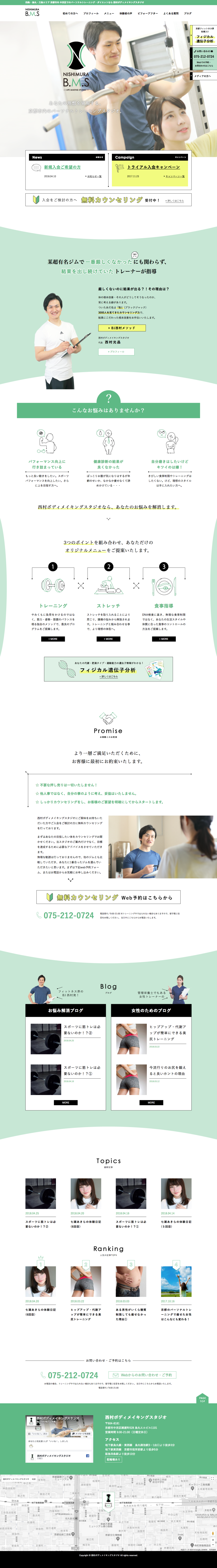 screencapture-nishimura-bms-2018-04-26-19_08_13